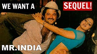 Top 10 Bollywood Movies That Deserve A Sequel | Bollywood Fun Facts