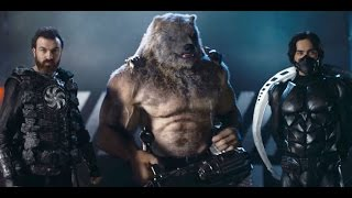 Best Action Movies Hollywood In Hindi 2017 * New Action Movies Dubbed In Hindi 2017