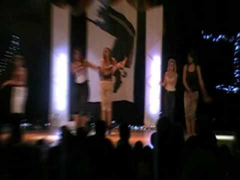 Xxx Mp4 GALA DES CYTISES 2009 LOVE AND SEX MAGIC Avi 3gp Sex