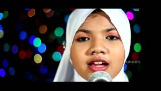 2015 New Mappila Album | Zehra Fathima | Mehrin
