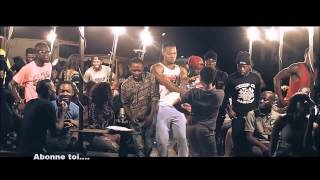 Mr Flavour feat Miss KEDIKE - Oh Baby