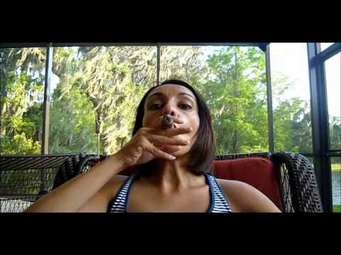 Xxx Mp4 Cigar Review Perdomo Lot 23 Churchill 3gp Sex