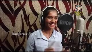 BANJARA FRIST TIME THREE LANGUAGE SINGING RATAN NAYAK BANJARA SONG // BANJARA VIDEOS