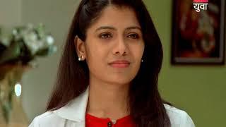 Anjali - अंजली - Episode 88 - September 19, 2017 - Best Scene