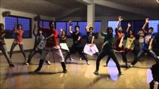 lungi dance-Live Wire