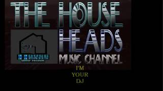 PSQUARE Vs MASH O [CHOP MY MONEY And THE VILLAGE] SBUDEX MIX