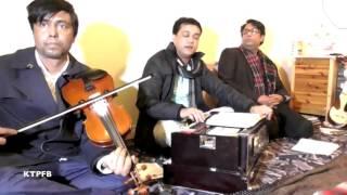 Birohi Shah Tunu Miah: Amar Prothi Bhalobasha Thake Judi.