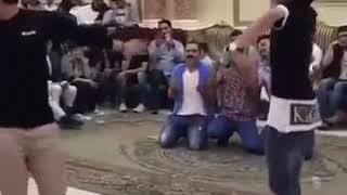 رقص افغاني ٢٠١٧ بسوطي وبيشو