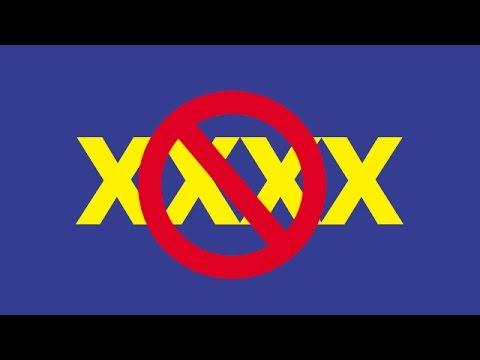 Xxx Mp4 تحميل وتفعيل برنامج Anti Porn اخر اصدار 2017 3gp Sex