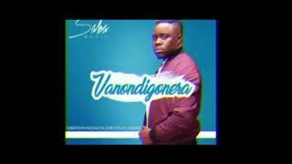 DJ Shugeta - Vanondigonera (ft Sebastian Magacha, Nicholas Zacharia)
