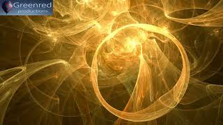 Focus Music for Productivity, Binaural Beats Music to Activate Brain to 100%, Study Music