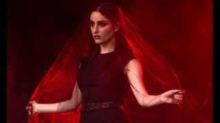 BANKS - Live at Lollapalooza Chicago 2017 - Full Set