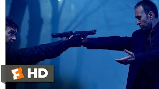 The Code (9/10) Movie CLIP - The Trade Off (2009) HD