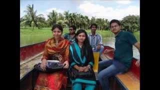 Cantonment High School, Jessore (ক্যান্টনমেন্ট হাই স্কুল, যশোর।)