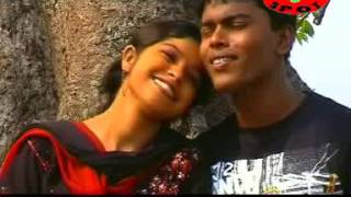 Ami Ekdin Tomay Na Dekhile -আমি একদিন তোমায় না দেখিলে