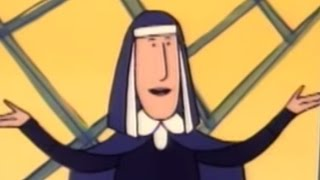 Madeline 102 - Madeline And The Bad Hat