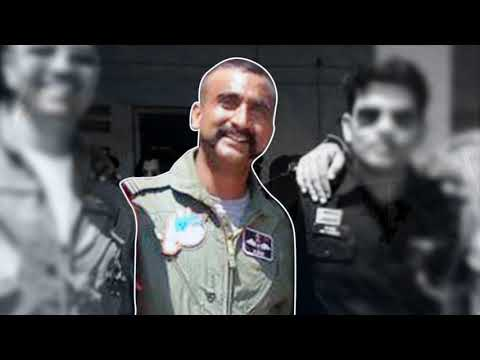 Xxx Mp4 National Anthem Of India A Tribute To Martyrs Abhinandan Ringtone Narendra Modi Free Mp3 3gp Sex