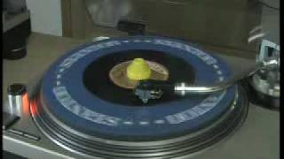 Stop the wedding - Etta James - HQ