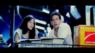 Priya Priyatama telugu full movie