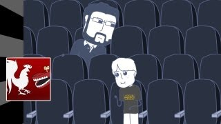 Rooster Teeth Animated Adventures - Lost Not Found