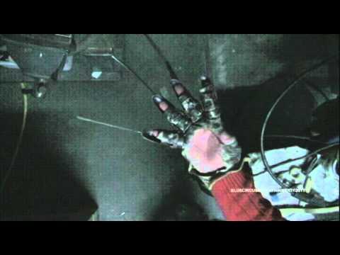 Xxx Mp4 Nightmare On Elm Street XXX Hardcore Parody 3gp Sex