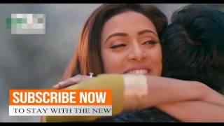 Tomar Pichu Pichu Full Song By Tahsan & Mim   Closeup Kache Ashar Offline Golpo 2017   YouTube