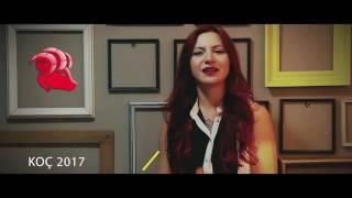 2017 Koç Burcu Astroloji Yorumu ~ Astrolog Miray Ertuğrul (Uranüsyen)