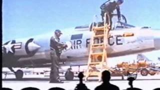MST3K - Favorite Moments - The Starfighters