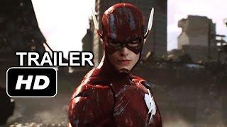 فيلم فلاش الجديد مع تريلر وبعض التفاصيل flash movies traillers