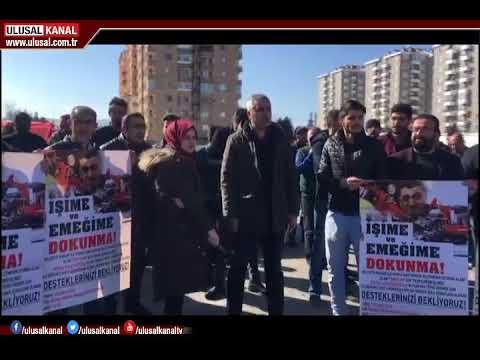 Xxx Mp4 Konya Büyükşehir Belediyesi çok Sayıda Dükkan Hakkında Yıkım Kararı Aldı 3gp Sex