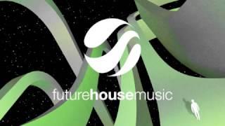 Timbaland ft. OneRepublic - Apologize (Sultan + Shepard Remix)