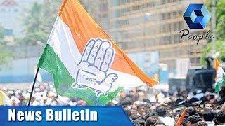 News @ 7AM ഗോവയിൽ രാഷ്ട്രീയ പ്രതിസന്ധി: സർക്കർ രൂപീകരിക്കണമെന്നാവശ്യപ്പെട്ട് കോൺഗ്രസ് ഗവർണ്ണറെ കാണും