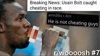 r/woooosh Best Posts #7