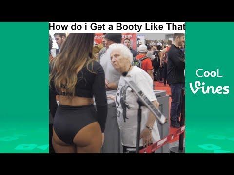 Beyond Vine compilation March 2018 Part 2 Funny Vines & Instagram Videos 2018