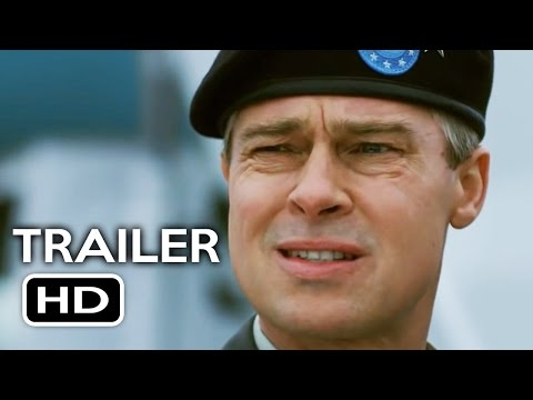 Take Me Official Trailer #1 (2017) Taylor Schilling Comedy ...