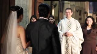 La Firma - Cerquita de ti (Video Oficial)