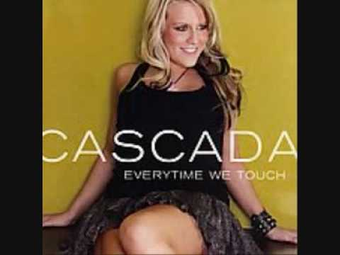Xxx Mp4 Casada Everytime We Touch 3gp Sex