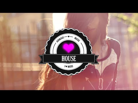 Download Lagu Alina Baraz & Galimatias - Fantasy (Felix Jaehn Remix)