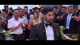 Biar & Saadiyah - Ultra HD 4K - Koma Xesan - By Roj Company Germany