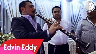 Sali Okka & Edvin Eddy BOMBA ATOMICA 2014 CEL MAI TARE SHOWWW