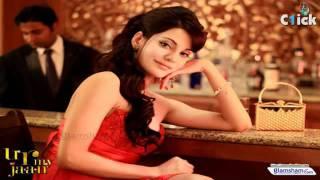 Chand Wahi Hai   U R My Jaan   Javed Ali   Shreya Ghoshal   Full HQ Audio Song   2011    YouTube