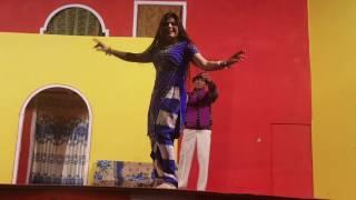 Shanza Mano... jado da tera peyar chakhya Sano