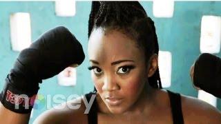 Spice & Tifa - Noisey Jamaica - Episode Four