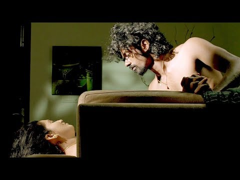 Xxx Mp4 നാശം നിന്റെ ഭര്ത്താവ് വരുന്നുണ്ട് Malayalam Movie Scene Hangover 3gp Sex