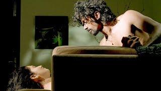 നാശം..! നിന്റെ ഭര്ത്താവ് വരുന്നുണ്ട്...   Malayalam Movie Scene   Hangover