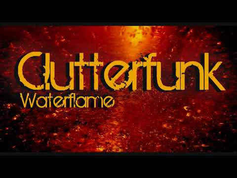 Xxx Mp4 Waterflame Clutterfunk HD 3gp Sex