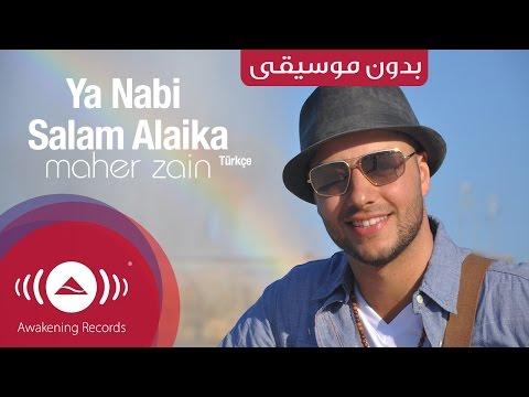 Xxx Mp4 Maher Zain Ya Nabi Salam Alayka International Version Vocals Only Official Music Video 3gp Sex