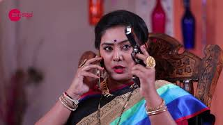 Vidya Vinayaka - Episode 94 - March 08, 2018 - Best Scene