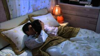 Don't Cry My Love, 105회, EP105, #03