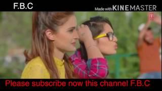 Punjabi SongsPehli Vari Lyrics: Viraj Sarkaria Feat Desi Ro